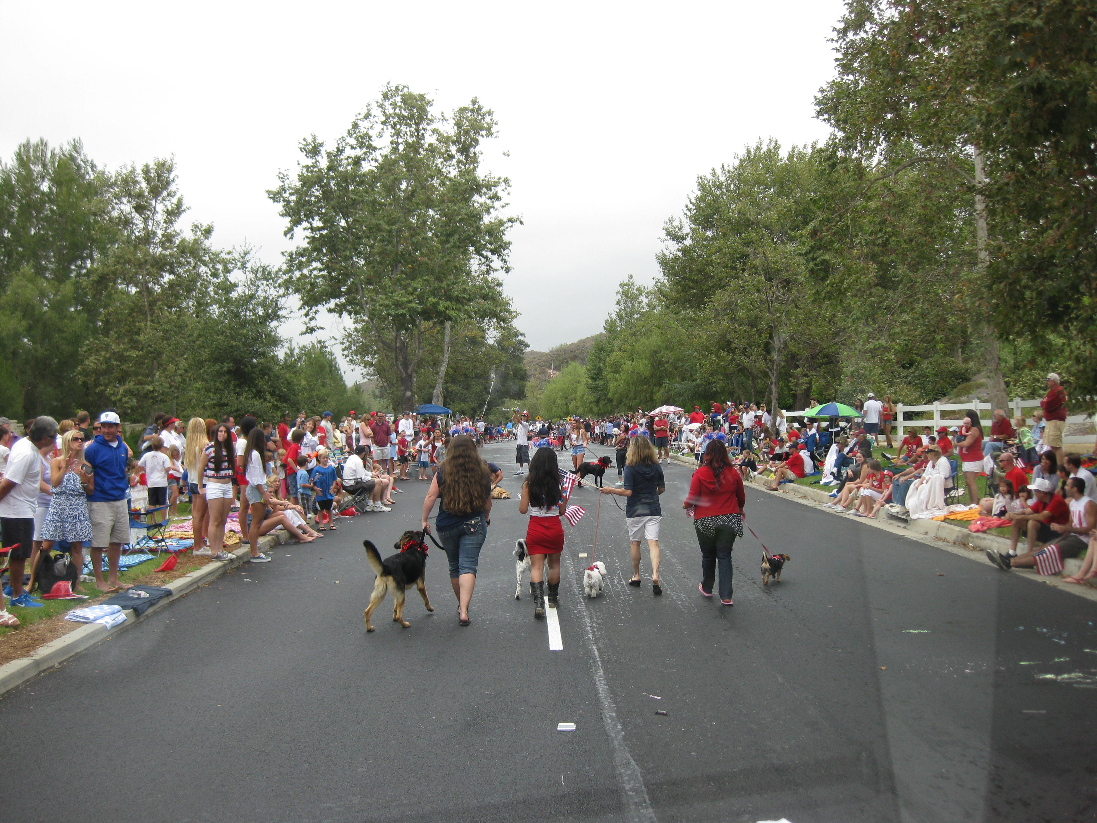 4th of july 2012 102_1.JPG